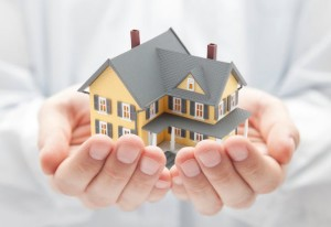 The truth about home insurance