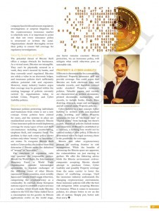 Premium-May-2017-Bitcoin - Ramzi Ghurani_002