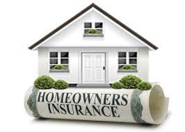 Home Insurance UAE