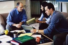 UAE Insurance Brokers