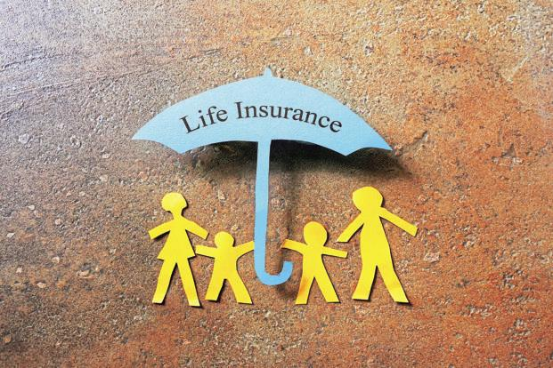 life insurance by petra insurance