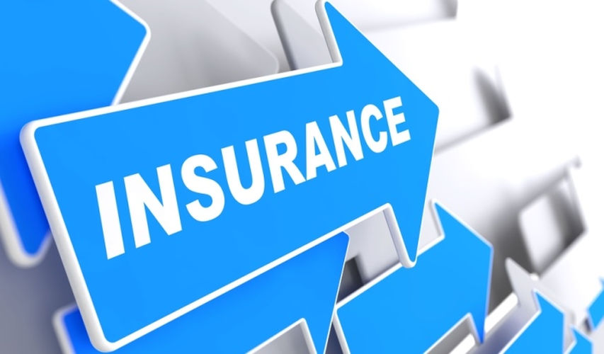 purchasing the right life insurance policy