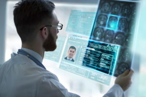 cyber insurance for healthcare