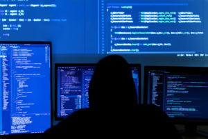 The Importance of Cyber Insurance for the Healthcare Industry