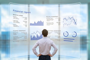 financial planning for yourself and your business